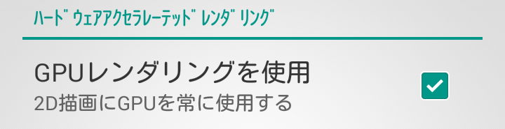 2015-06-01 10.22.45