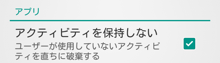 2015-06-01 10.23.23